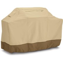 Grill Cover And Patio Furniture Garden Winds