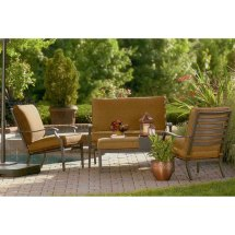 Jaclyn Smith Patio Furniture - Home Decor