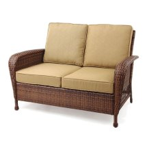 Patio Furniture Cushions Menards Inspirational