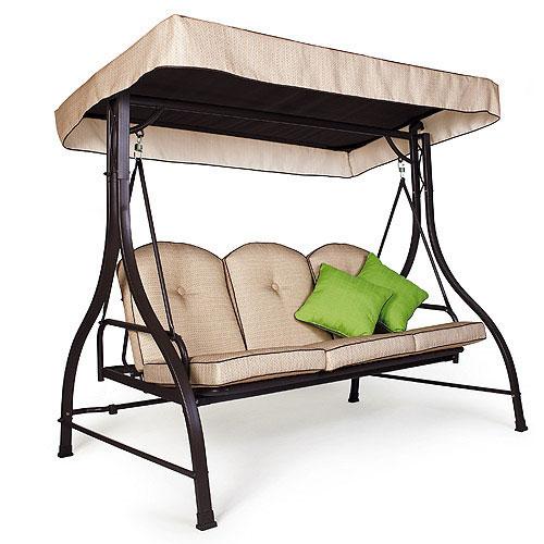 swing chair canopy replacement stidd helm canopies for walmart swings garden winds sand d 2010