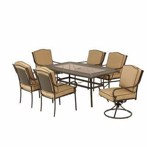 replacement cushions for living room sofa 2 vinyl flooring mallorca dining cushion set garden winds chair pack beige