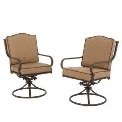 Walmart Deck Chair Covers Desk That Rolls On Carpet Mallorca Dining Replacement Cushion Set Garden Winds