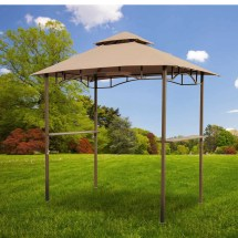 Replacement Canopy Sears Swings - Garden Winds