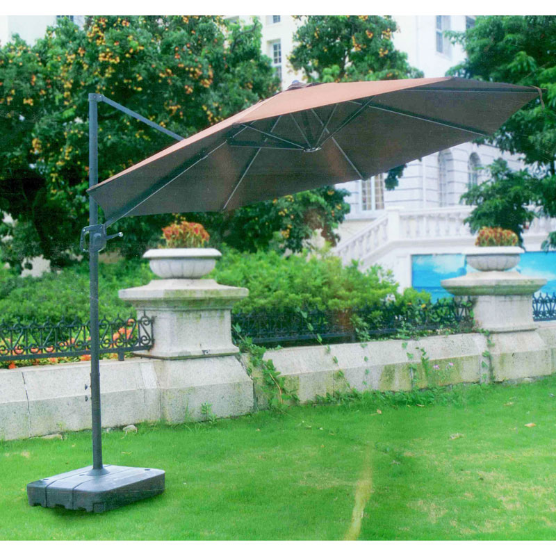 Lowes Southern Butterfly 2011 Umbrella Replacement Canopy