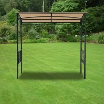 Garden Winds Replacement Gazebo Canopy