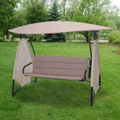 Redo Sling Patio Chairs Fabric Chair Covers To Buy Outdoor Furniture Treasure Garden The Perfect Home