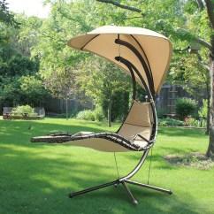 Swing Chair Canopy Replacement Marilyn Monroe Vanity Canopies For Lowe S Swings Garden Winds Single Seat Riplock 350