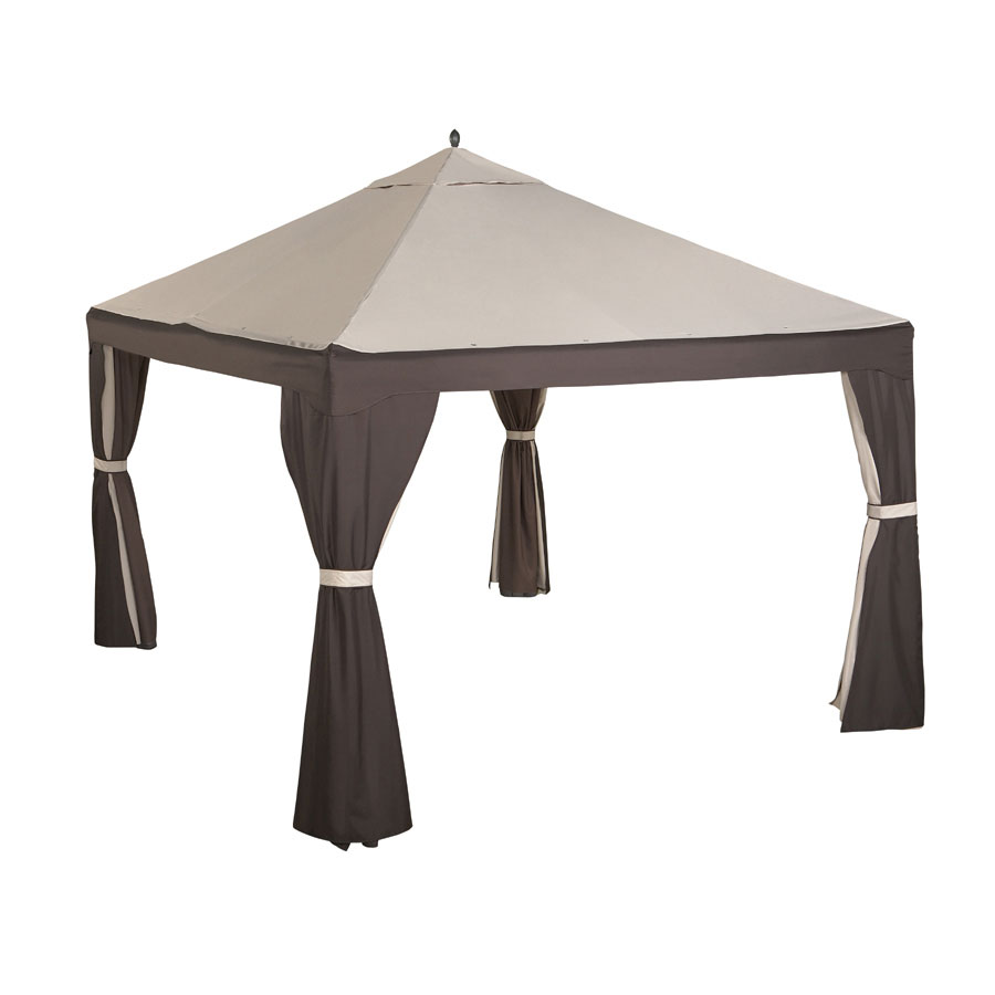 Replacement Canopy for 10 x 12 Gazebo