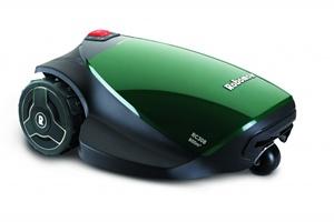 RC 308-800-1