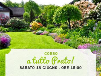 Anteprima_evento_sito_Prato
