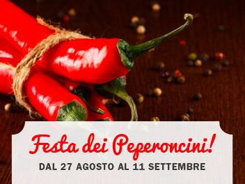 Anteprima_evento_sito_Evento_Peperoncini