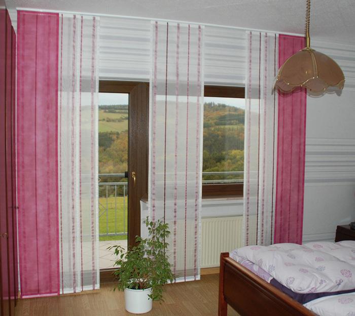 Gardinen Wenzel  Home