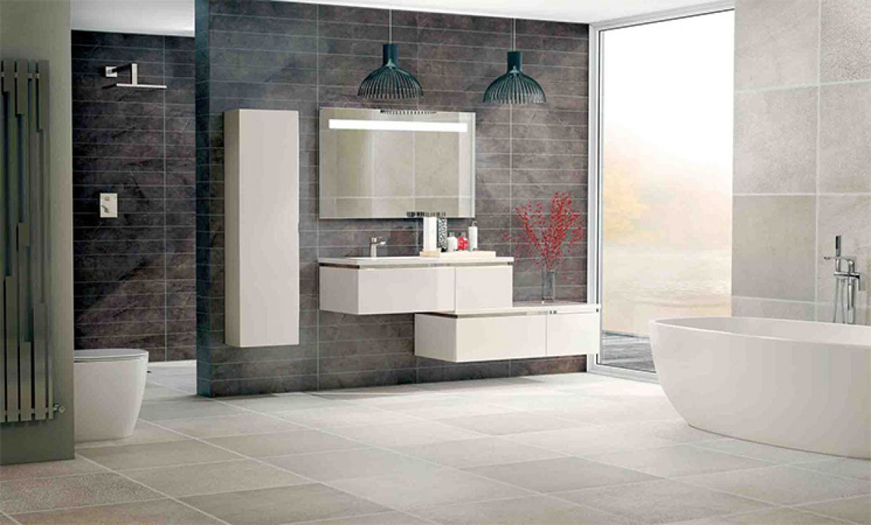 Bathroom Design Ideas From Traditional To Modern Our