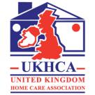 ukhca-united-kingdom-home-care-association