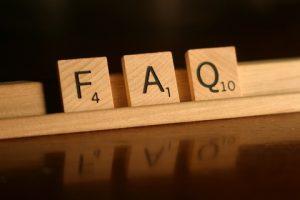 homecare questions