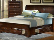 How to Make a Small Bedroom Feel Larger | Gardner-White Blog
