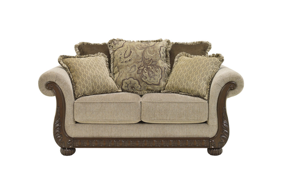 chenille sofa fabric care sectional sofas for small es on sale which upholstery is right your family  gardner white