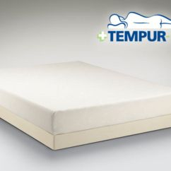 Material To Cover Dining Room Chairs Ergonomic Chair With Lumbar Support Tempur-simplicity™ Mattress Collection