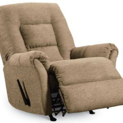 Lane Recliner Chairs Chair Covers Home Outfitters Recliners Collection