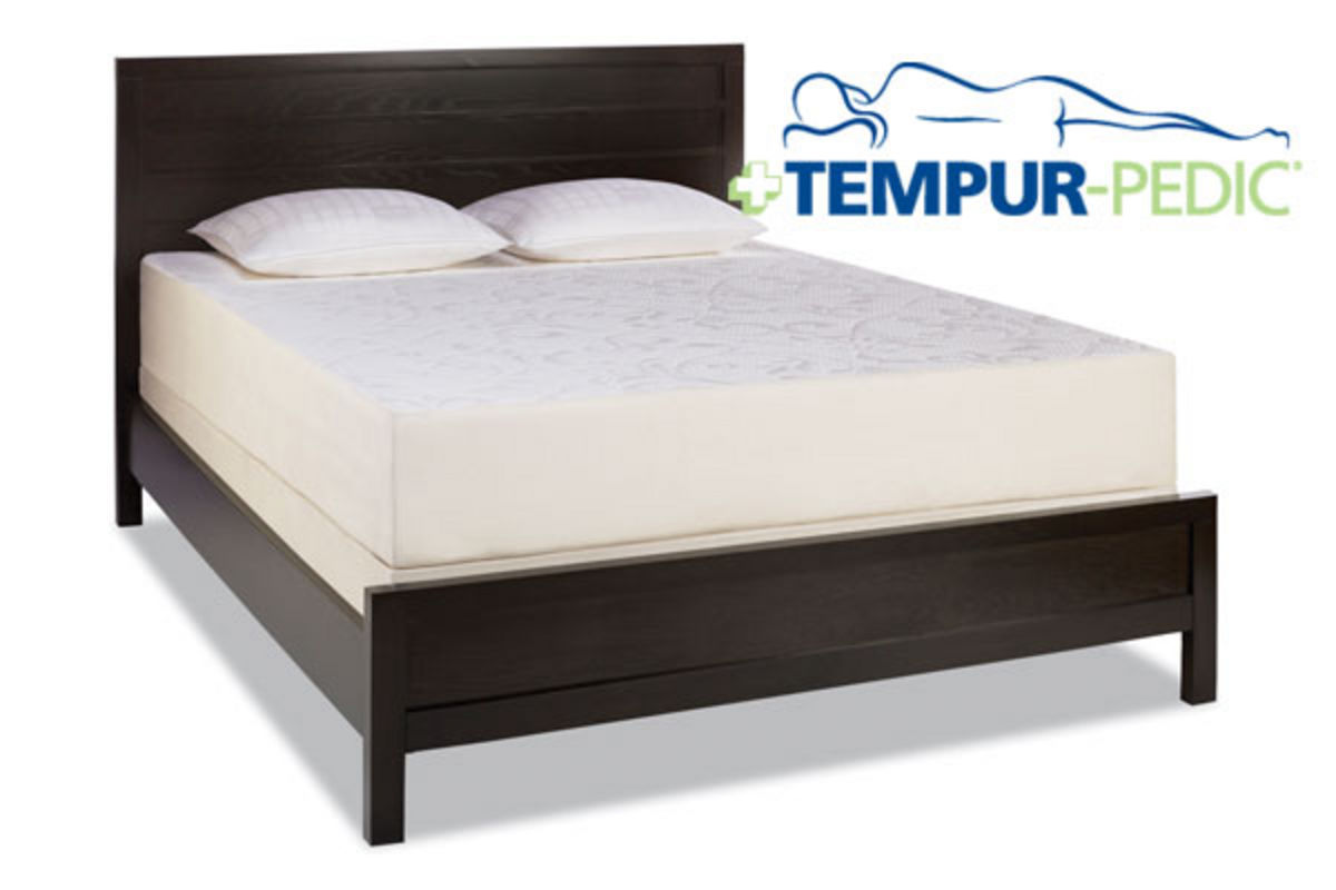 TEMPURWeightless by TempurPedic Collection