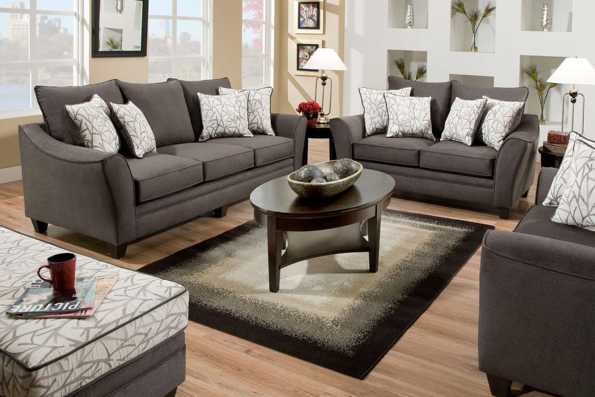 big soft comfy sofas sofa outlets leeds cosmo living room collection