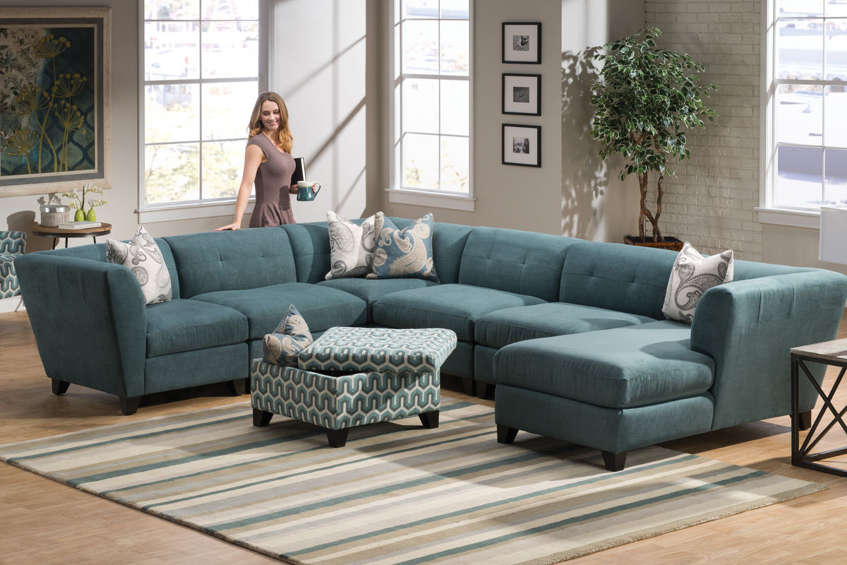 jonathan louis sofas 10 best sofa beds uk tate by collection