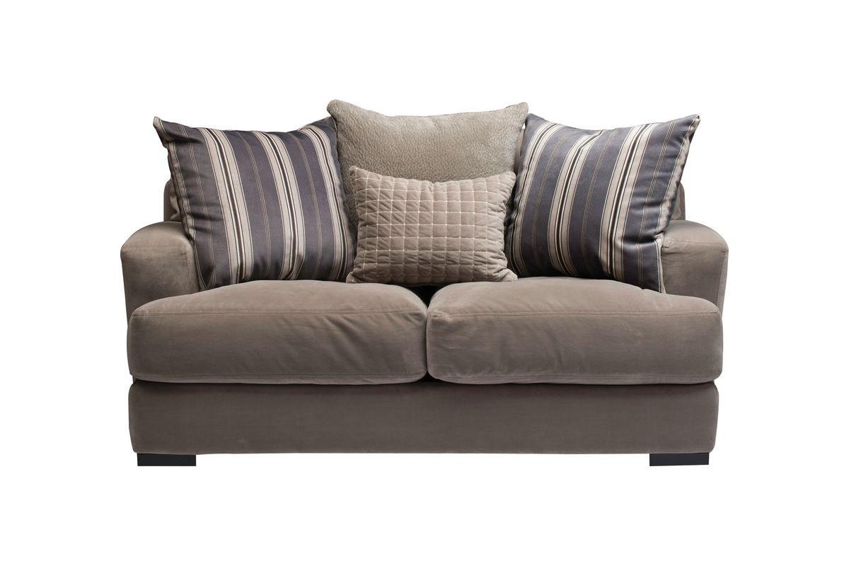 jonathan louis sofas swade sofa carlin by collection
