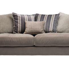 Jonathan Louis Sofas Benchcraft Sofa Sleeper Carlin By Collection