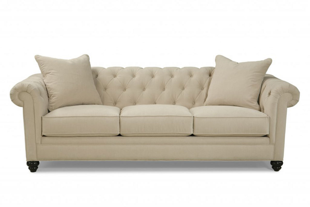 jonathan louis sofas cheap office sofa furniture lindy by collection