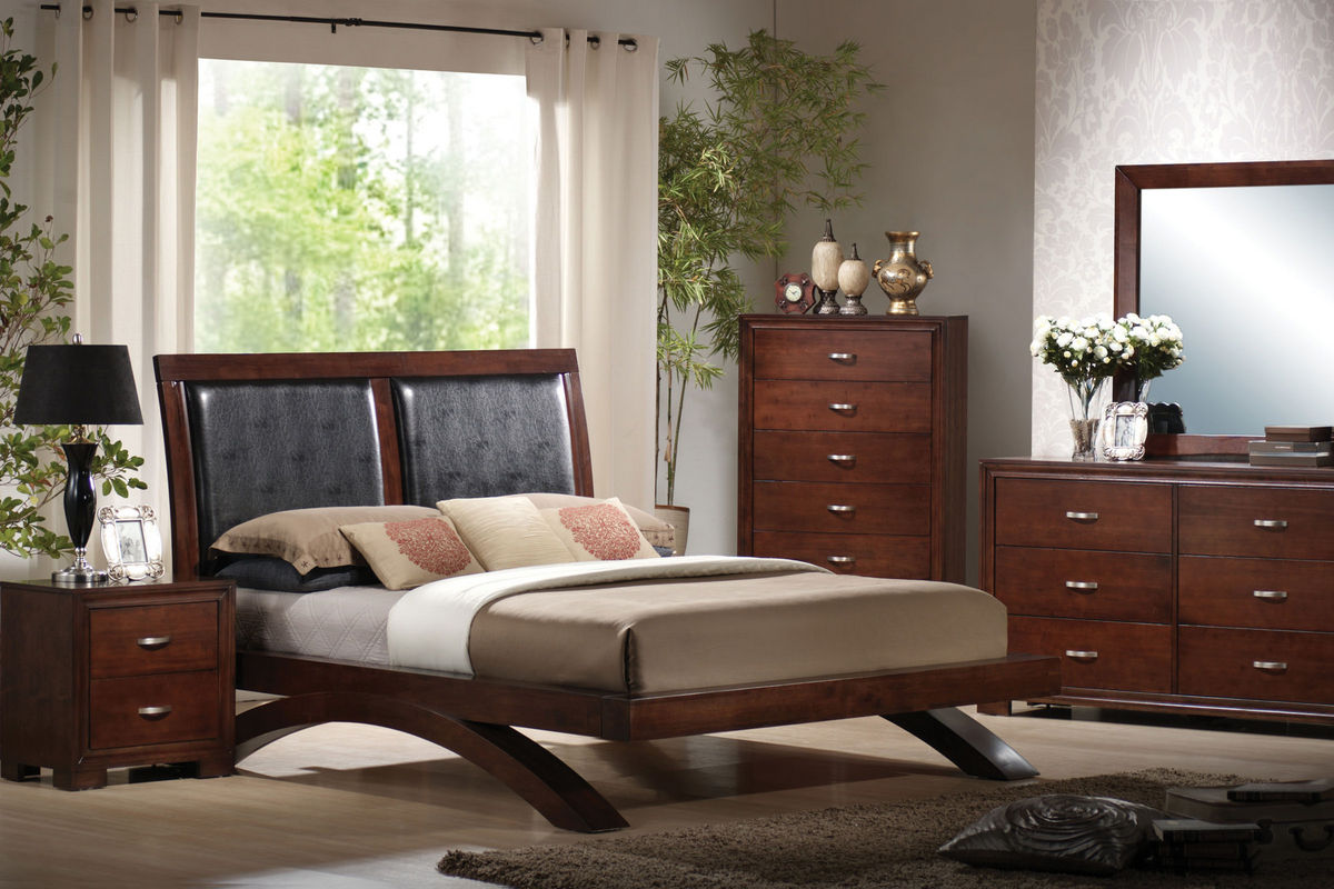 living room set clearance small ideas pottery barn raven bedroom collection
