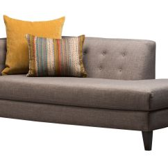 Jonathan Louis Sofas Single Futon Sofa Bed Nz Bennett By Collection