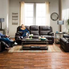 The Sofa And Chair Company Jobs Euro Bed Costco Houston Living Room Collection