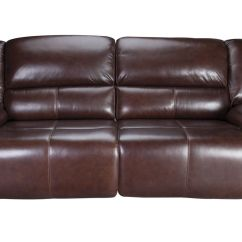Alec Leather Sofa Collection Cheap Bed Gold Coast Amarillo Living Room