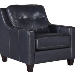 Best Thing To Clean Cream Leather Sofa Warehouse Leicester Okean By Ashley Collection