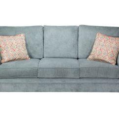 Microfiber Sofas Sectional Sofa On Sale Gazelle Add To Favorites