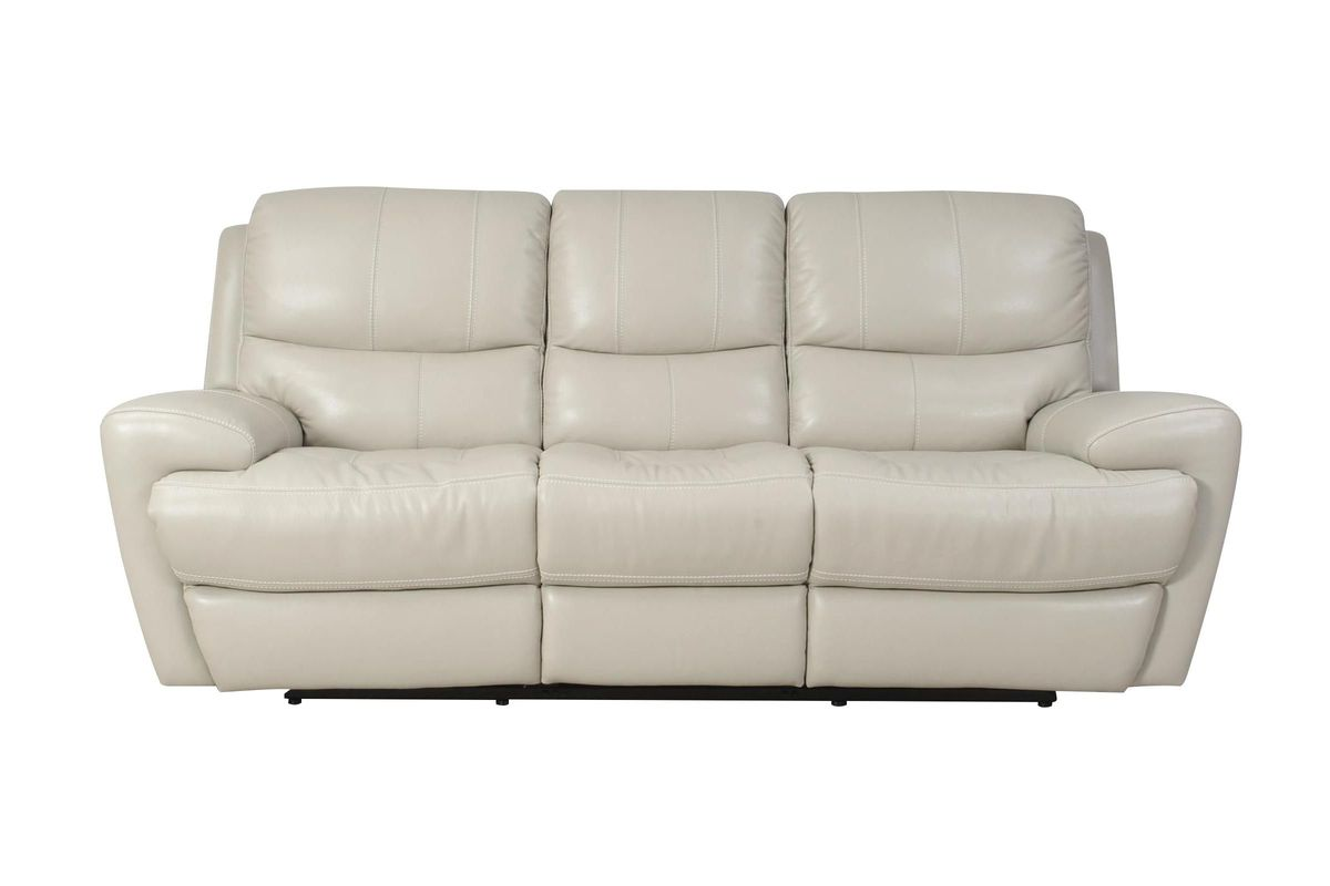 white leather sectional sofa with recliner futon bed couch andros power reclining at gardner