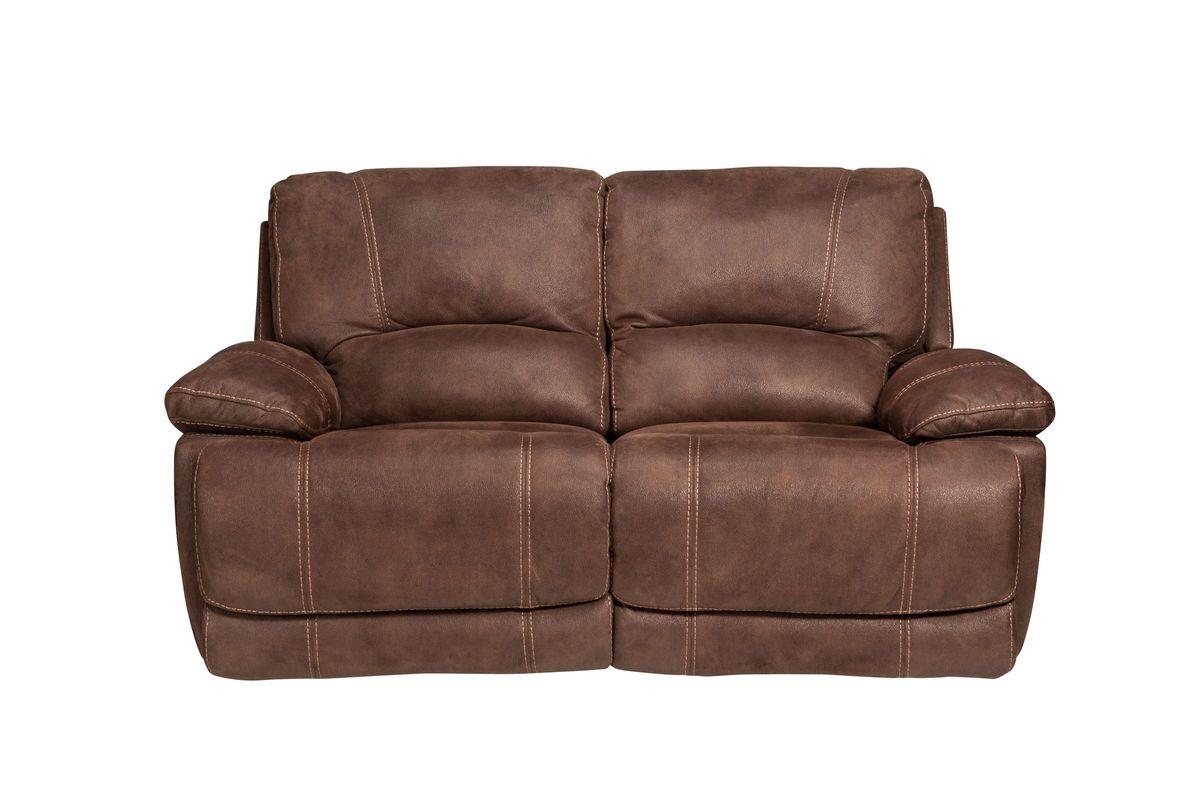 microfiber sofa and loveseat recliner wall behind ideas valeri reclining at gardner white