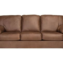 White Microfiber Sectional Sofa How To Clean Pleather Amazon At Gardner