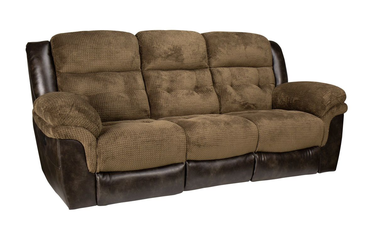 palmer sofa contemporary chaise lounge power reclining at gardner white share