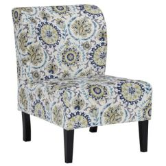 Cheap Accent Chairs For Sale Racing Car Chair Office Gardner White