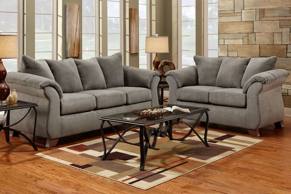 gardner white living room sets small decor ideas modern epic sale on upton sofa loveseat 3 pack tables