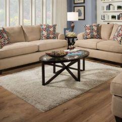 Living Rooms Sets For Cheap Diy Decor Room Table Epic Sale On Gardner White