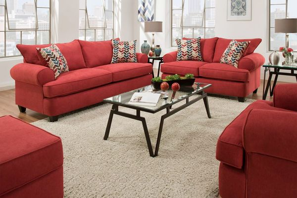 living room sets with tv plants tall furniture extras sofa loveseat tables lamps