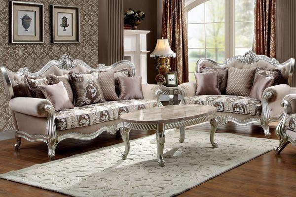 furniture living room sets inexpensive epic sale on gardner white sofa loveseat tables lamps rug