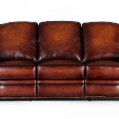 All Leather Recliner Chairs Chair Cover Hire Warwickshire Mckinney Reclining Sofa At Gardner White