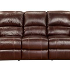 Leather Power Reclining Sofa And Loveseat Sets Beds London Uk Malta At Gardner White
