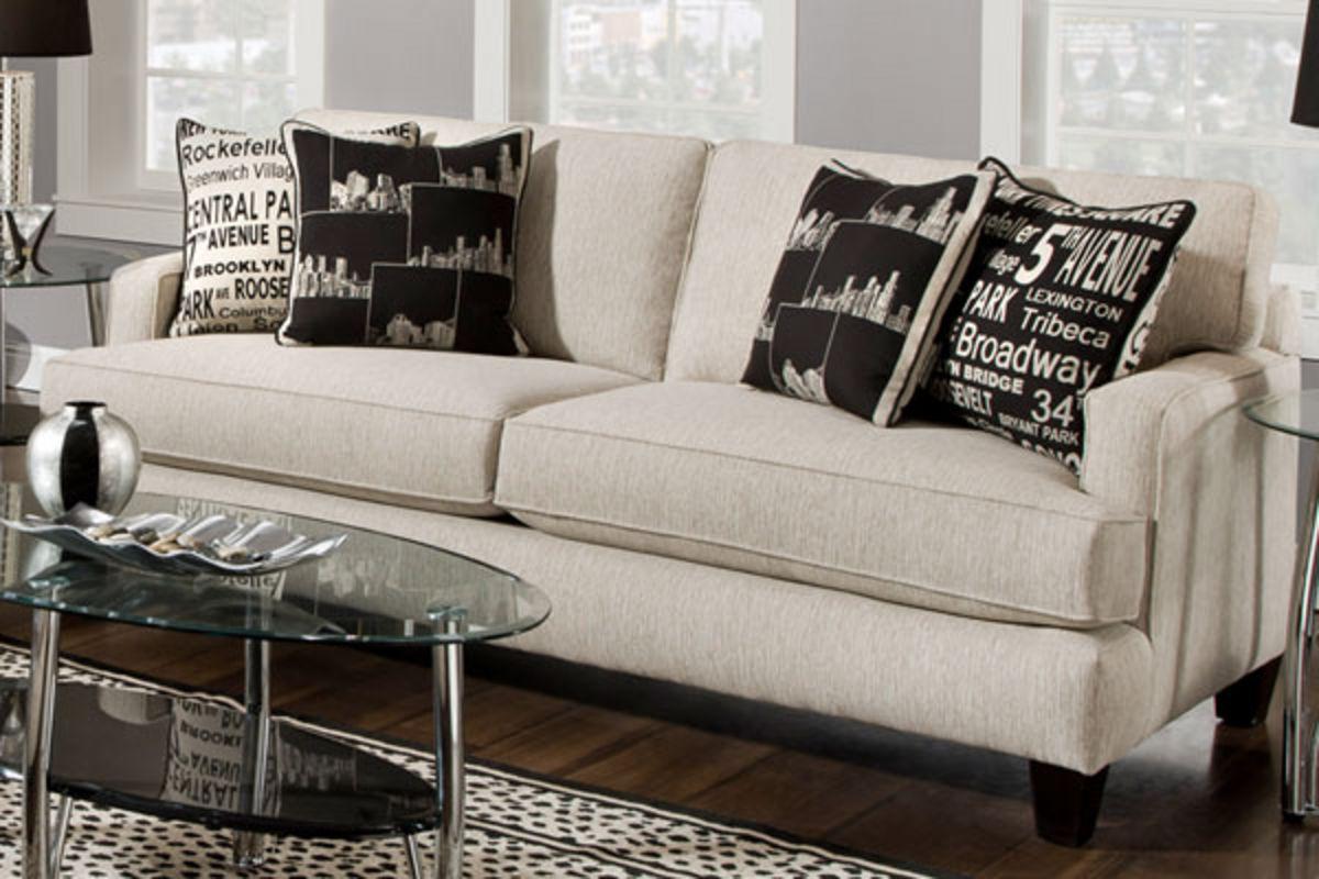 buy sofa bed new york adrian value city furniture at gardner white