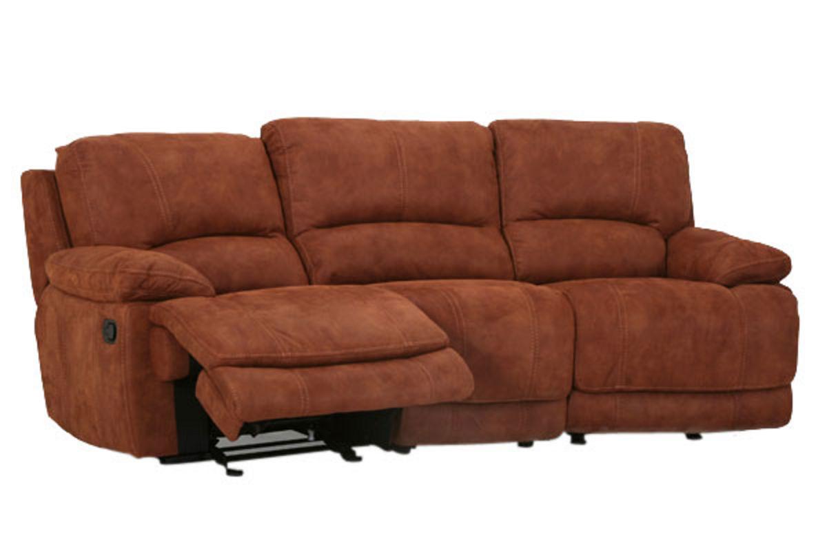 sectional sofas microfiber best power reclining sofa 2016