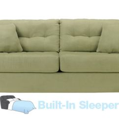Queen Sofa Beds Clearance Recycling Vancouver Kiwi Sleeper At Gardner White