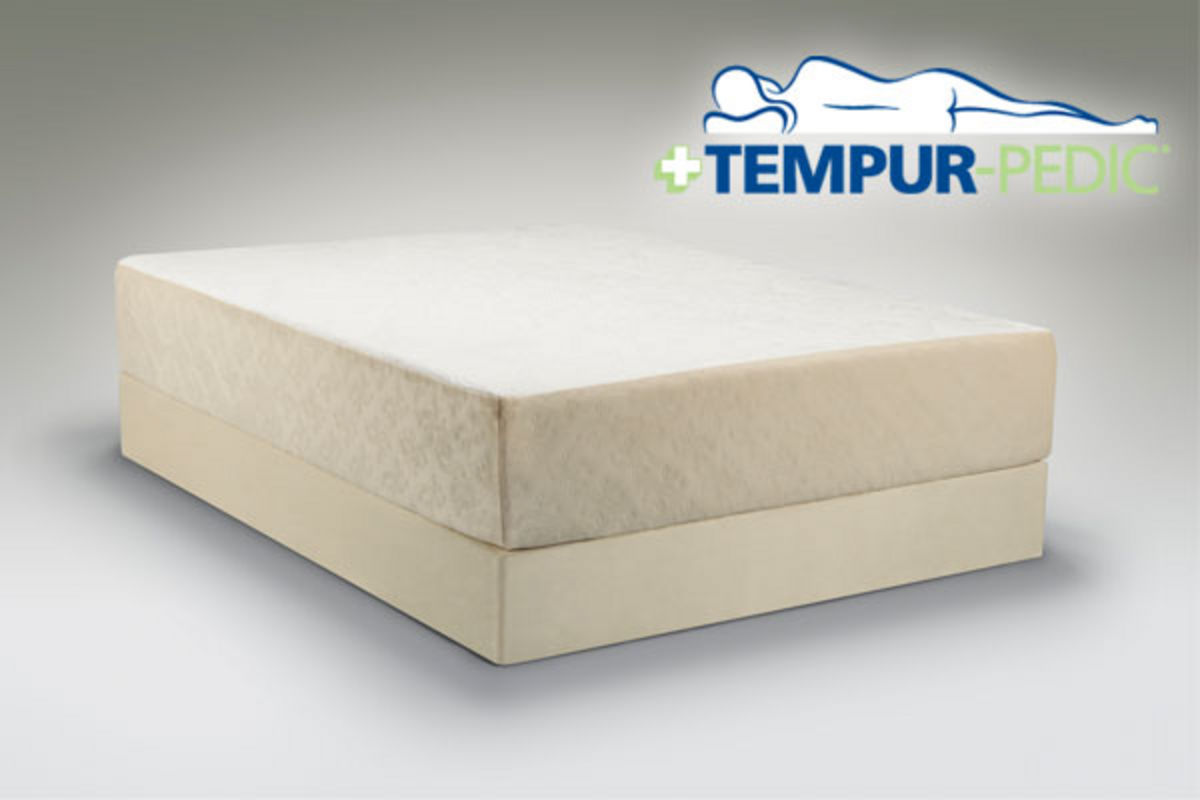 tempurpedic mattress topper for sofa bed minotti sofas sizes twin full queen king review